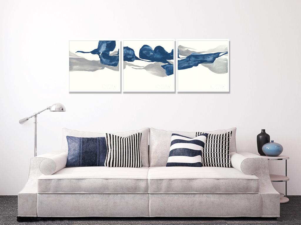 新品装饰画,客厅装饰画,